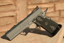 1911/2011 pistols _10