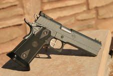 1911/2011 pistols _11