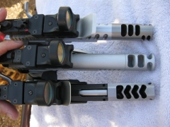 1911/2011 pistols _2