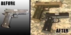1911/2011 pistols _4