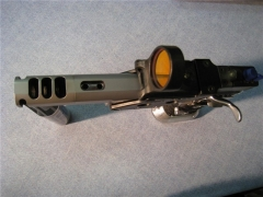 1911/2011 pistols _5