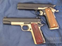 1911/2011 pistols _7