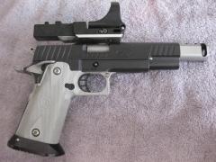 1911/2011 race guns_1