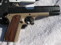 1911/2011 race guns_3