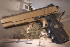 1911 burnt bronze_2