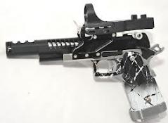 2011/1911 custom guns_1