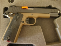 Taurus 1911's for sale_5
