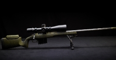 Bolt action sniper/Tactical rifles_7