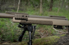 Hunting/Custom Rifles_6