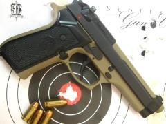 Beretta 92_2