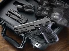 pistols_1