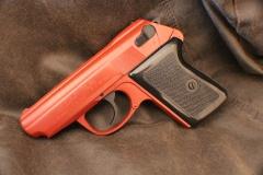 Pistols_3