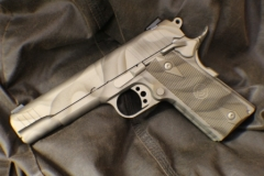 Pistols in Cerakote_2