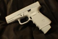 Pistols in Cerakote_4