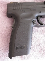 Polymer grip stippling_1