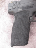 Polymer grip stippling_5
