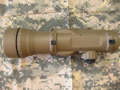 Flat dark earth scope_3