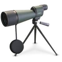 High end Manufactures scopes_1