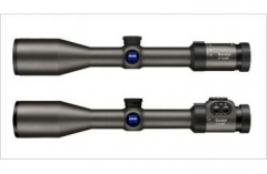 High end Manufactures scopes_8