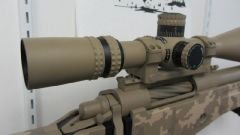 High end Manufactures scopes_9