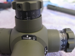 Scope closeups_3