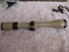scope refinishing_1