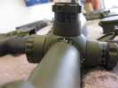 Scope repairs/Customization_7