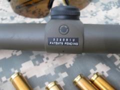 scopes_5