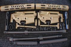 ar-15 parts_1