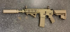 Ar-15 tactcial group_4