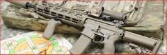 Ar-15 tactcial group_8