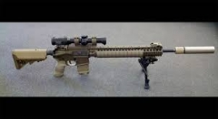 Ar-15 tactcial group_9