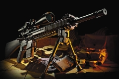 Highend Tactical projects_11