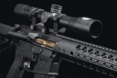 Highend Tactical projects_1
