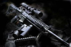 Highend Tactical projects_5