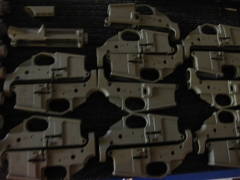 Manufactures Batch of ar-15 receivers_3