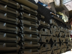 Manufactures Batch of ar-15 receivers_5