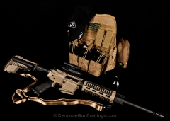 Tactical ar-15 _1