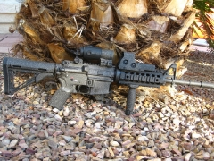 Tactical rifle accumulation_10