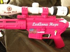 Custom pink ar-15_4