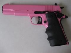 pink 1911_2