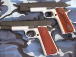 thumb_2-unfired-1911-springfields