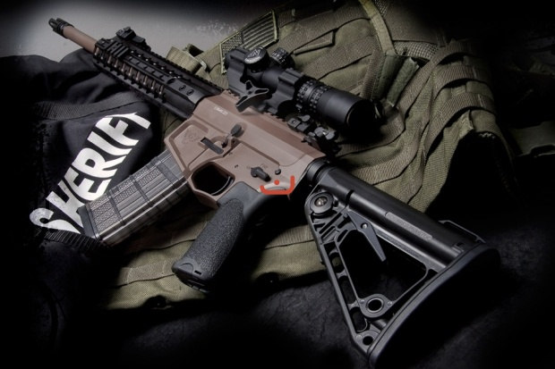 Highend Tactical projects_3
